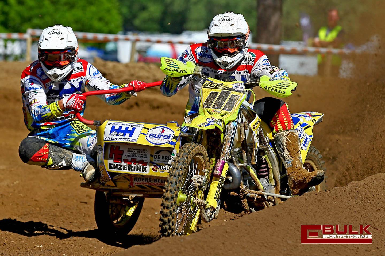 Ed Bulk Sportfotografie2