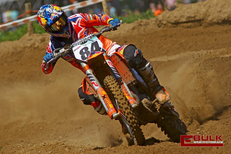 Ed Bulk Sportfotografie3