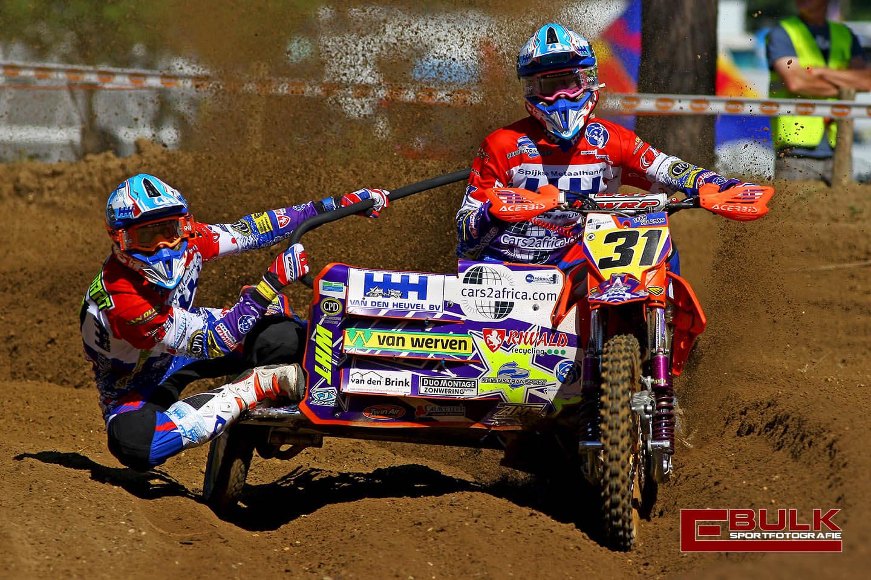 Ed Bulk Sportfotografie4