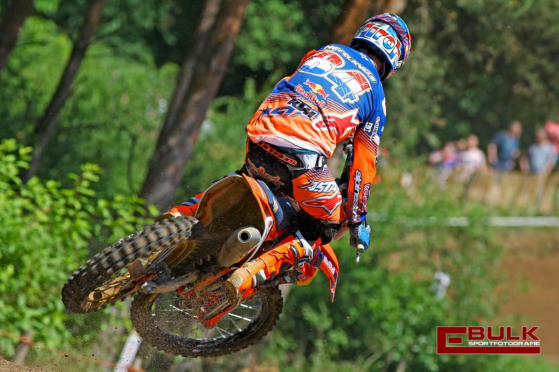 Ed Bulk Sportfotografie5
