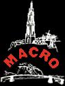 Motor- Auto Club Rhenen & Omstreken logo
