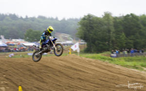 Dutch Masters of Motocross Rhenen 01