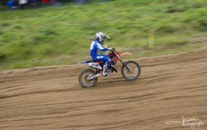 Dutch Masters of Motocross Rhenen 03