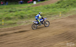 Dutch Masters of Motocross Rhenen 06