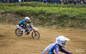 Dutch Masters of Motocross Rhenen 07