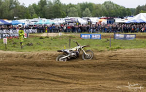 Dutch Masters of Motocross Rhenen 09