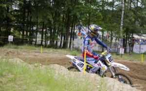 Dutch Masters of Motocross Rhenen 10