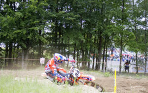 Dutch Masters of Motocross Rhenen 13