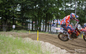 Dutch Masters of Motocross Rhenen 19