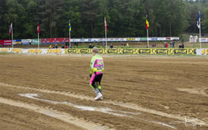 Dutch Masters of Motocross Rhenen 21