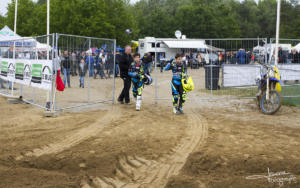 Dutch Masters of Motocross Rhenen 22