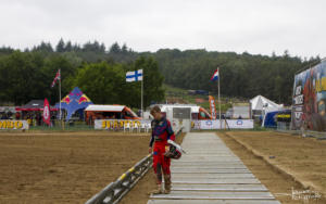 Dutch Masters of Motocross Rhenen 24