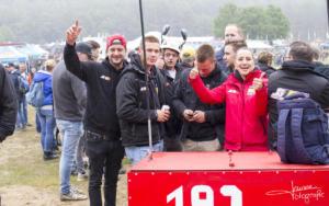 Dutch Masters of Motocross 03