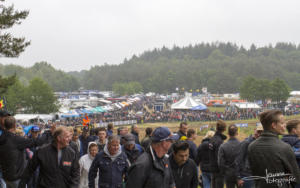 Dutch Masters of Motocross 05