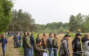 Dutch Masters of Motocross 11