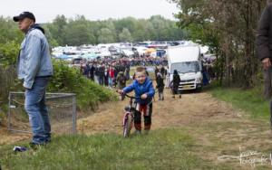 Dutch Masters of Motocross 15