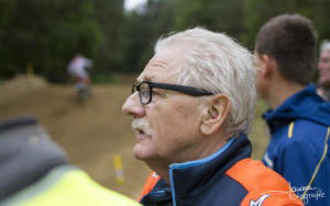 Dutch Masters of Motocross 19