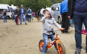 Dutch Masters of Motocross 22