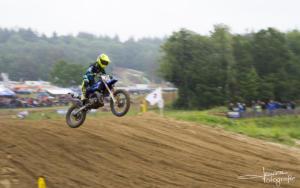 Dutch Masters of Motocross Rhenen 01