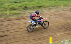 Dutch Masters of Motocross Rhenen 04