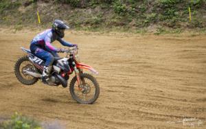Dutch Masters of Motocross Rhenen 08