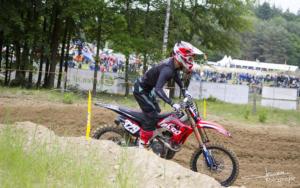 Dutch Masters of Motocross Rhenen 11