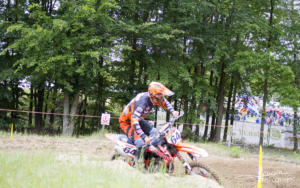 Dutch Masters of Motocross Rhenen 12