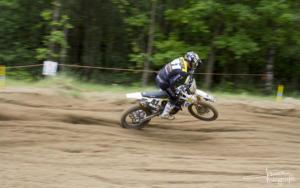 Dutch Masters of Motocross Rhenen 15