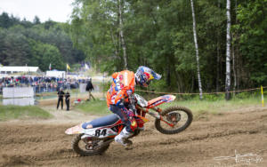 Dutch Masters of Motocross Rhenen 16