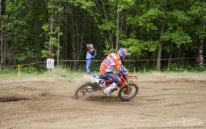 Dutch Masters of Motocross Rhenen 18