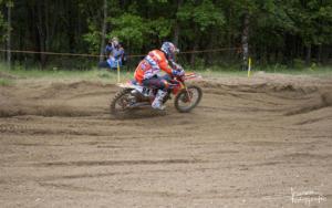 Dutch Masters of Motocross Rhenen 20